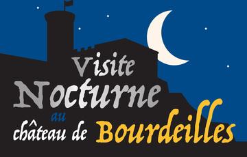 Visites Nocturnes