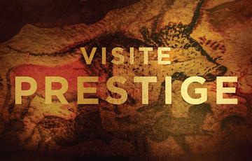 Visite prestige